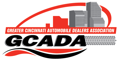 Cincinnati Auto Dealers Association
