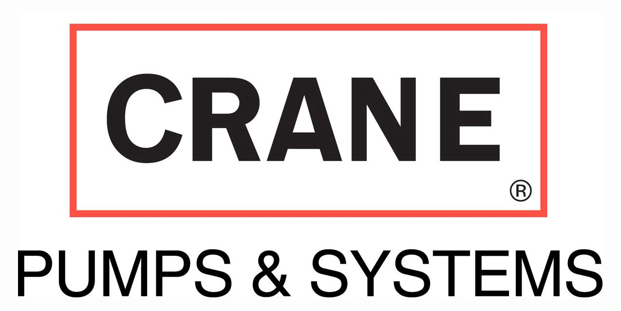 Crane Pumps and Systems
